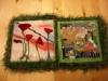 annesblumengarten6