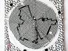 kathi-2-vorderseite