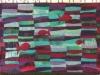 jubilaeums-ausstellung-2007-114