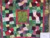 jubilaeums-ausstellung-2007-119