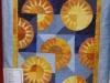jubilaeums-ausstellung-2007-123