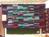 jubilaeums-ausstellung-2007-15