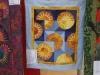 jubilaeums-ausstellung-2007-28