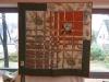 jubilaeums-ausstellung-2007-56