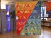 jubilaeums-ausstellung-2007-66