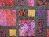 jubilaeums-ausstellung-2007-86