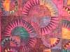 jubilaeums-ausstellung-2007-92
