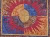 jubilaeums-ausstellung-2007-93