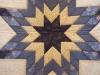 jubilaeums-ausstellung-2007-94