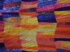 jubilaeums-ausstellung-2007-98