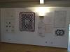 textile_schaetze_03
