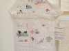 textile_schaetze_06